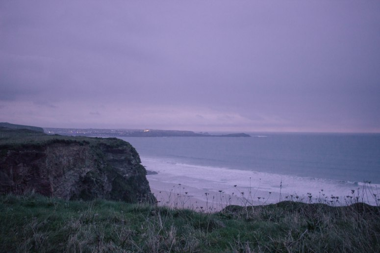 newquay-60-of-64